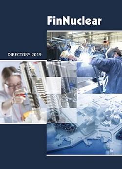 FinNuclear Directory