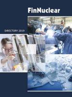 FinNuclear Directory 2018