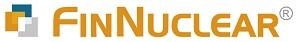 FinNuclear_ry