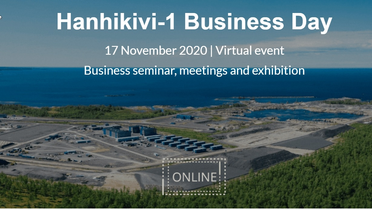 Hanhikivi-1_Business_Day