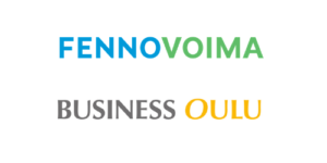 Fennovoima BusinessOulu