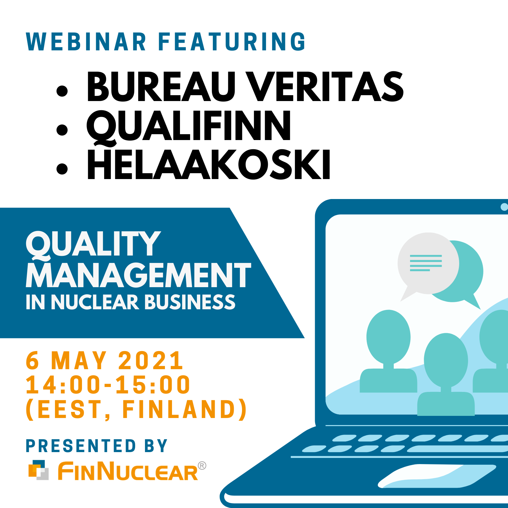 20210506_FN_webinar_quality_management